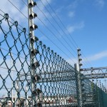 electric-fences